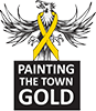painting-the-town