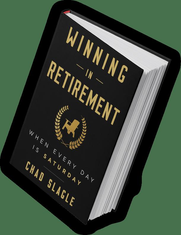 winning-in-retirement-no-shadow-3